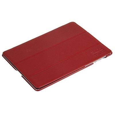 Защитный чехол (Smart Case)  Hoco для iPad 2/3/4